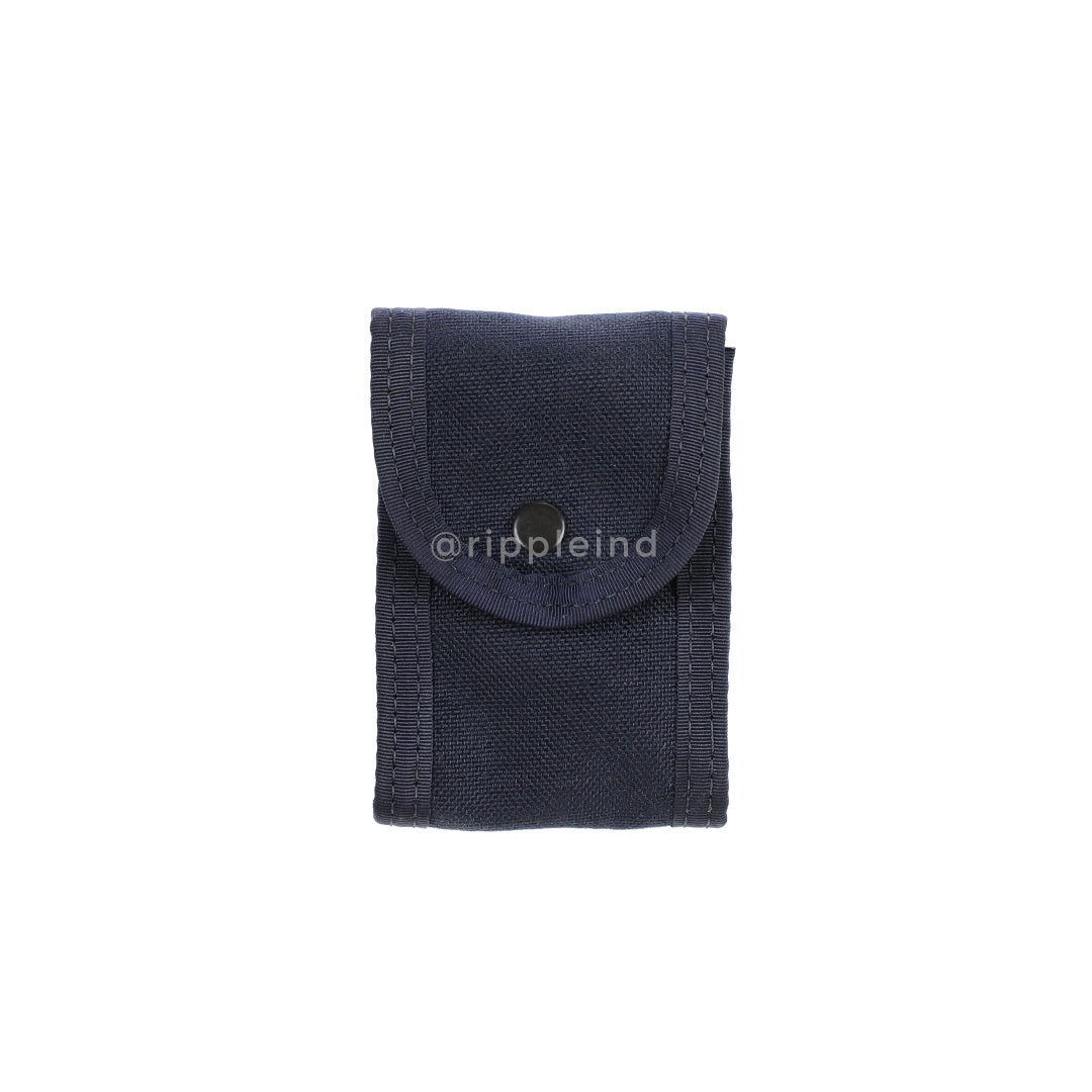 HSGI - LE Blue - DUTY Glove Pouch