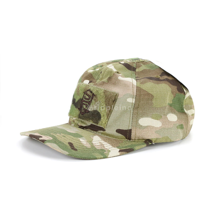 HSGI - Multicam - Tactical Baseball Cap