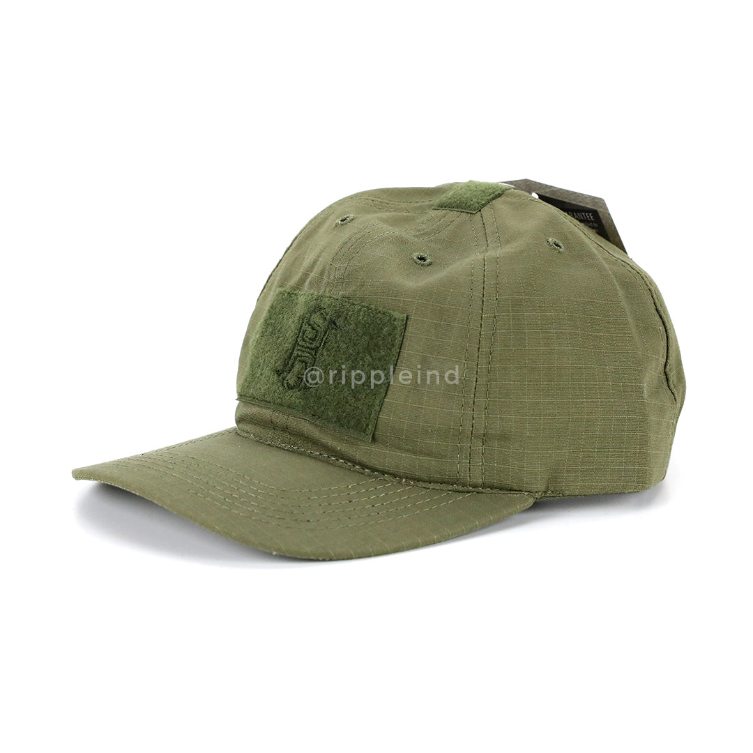 HSGI - Olive - Tactical Baseball Cap