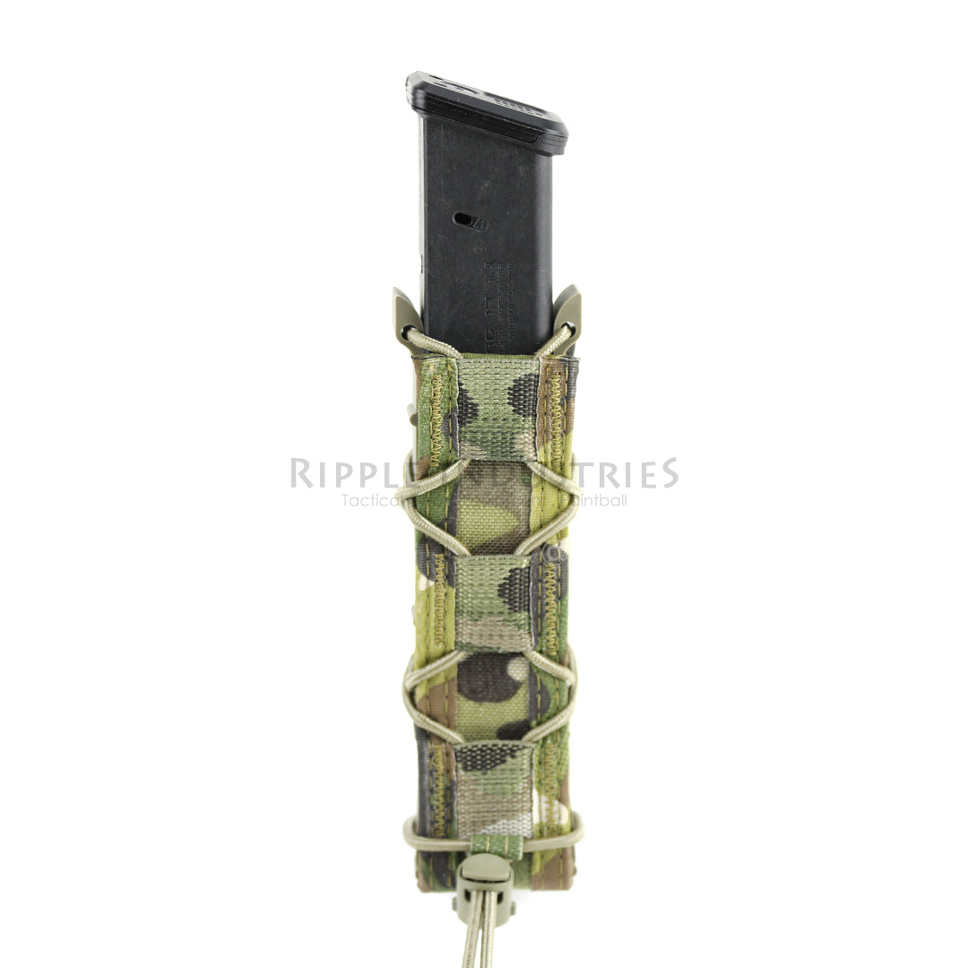 HSGI - Multicam - Extended Pistol Taco (Single)