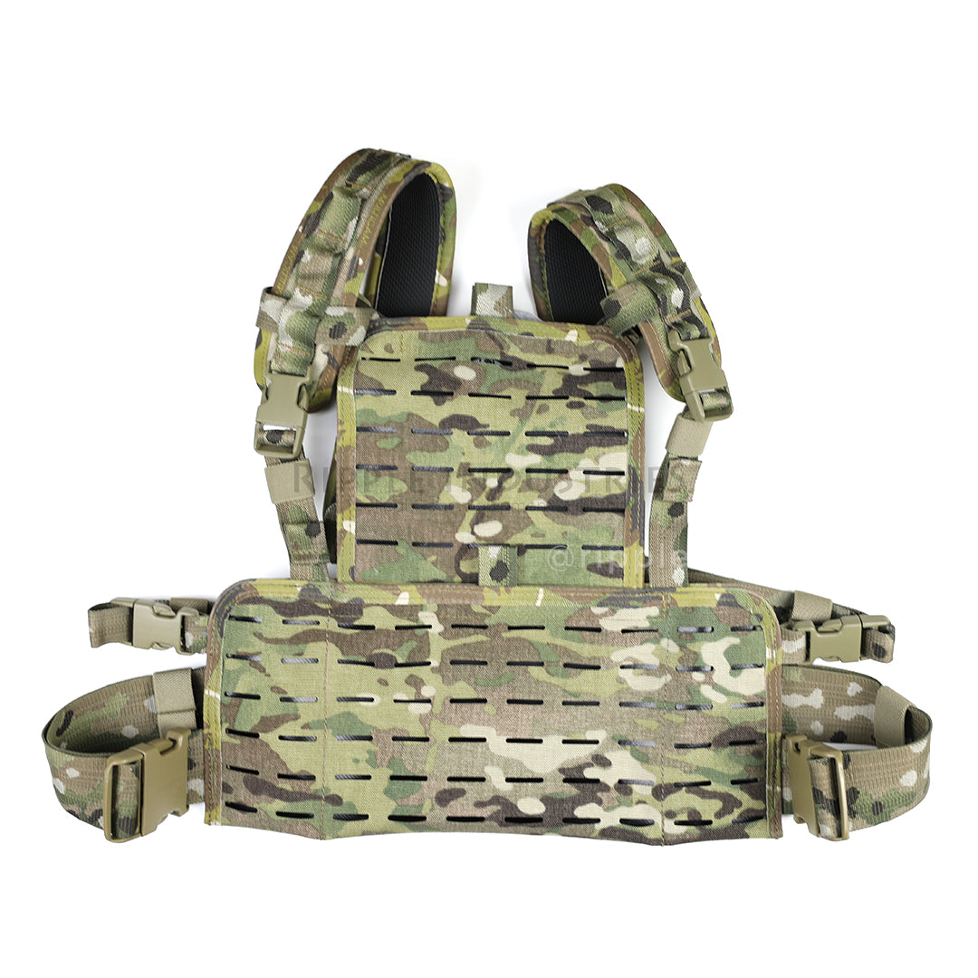 HSGI - Multicam - Neo Chest Rig