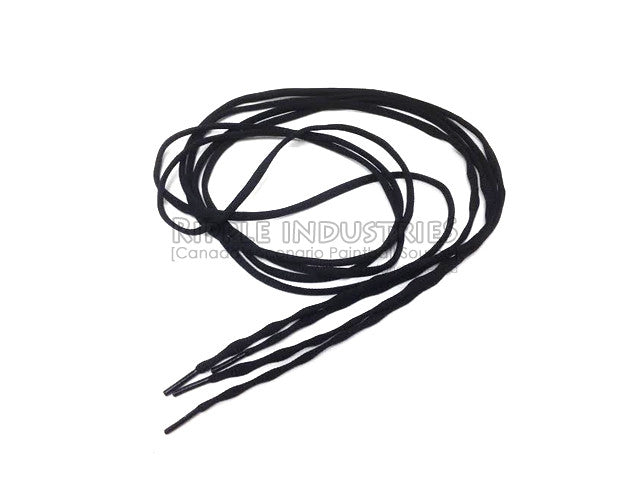 Original Swat - Replacement Shoe Lace - 72inch