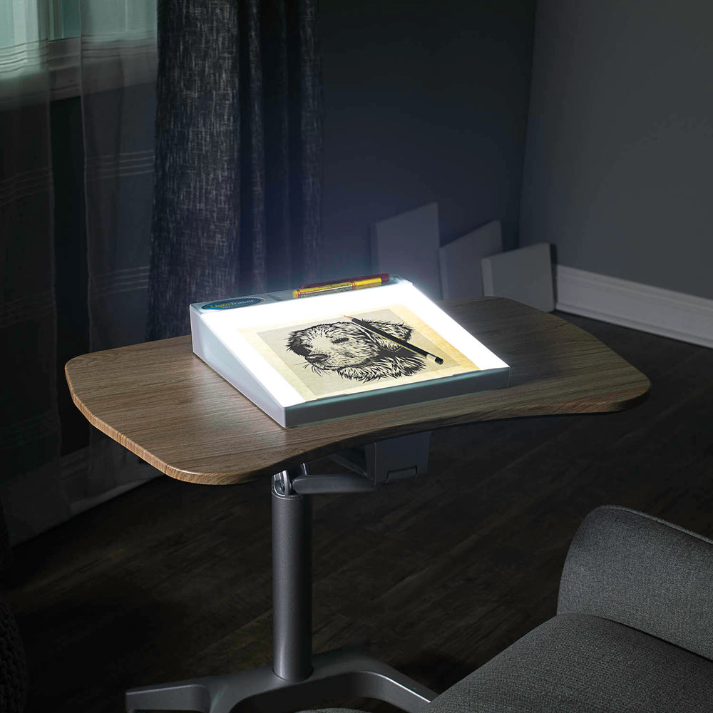Load image into Gallery viewer, LightTracer LED Lightbox