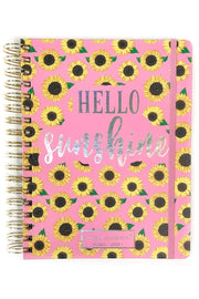 Simply Southern 2020/2021 Planner