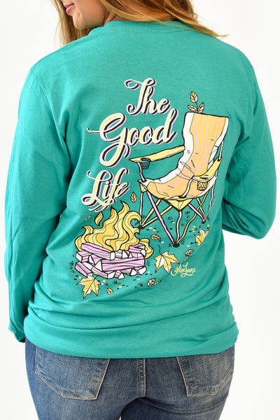 The Good Life LS