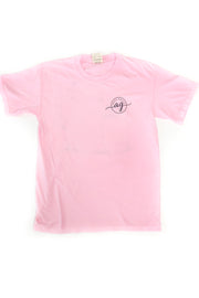 """Sweet As Tea"" Anna Grace T-Shirt S/S"
