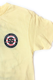 Just Peachy Simply Southern T-Shirt S/S