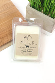 Milk Reclamation Barn - Wax Melts