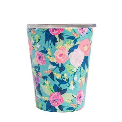Nantucket Coffee Tumbler
