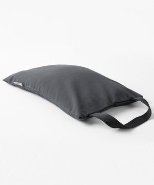 Yoga Sandbag | 10lb Empty
