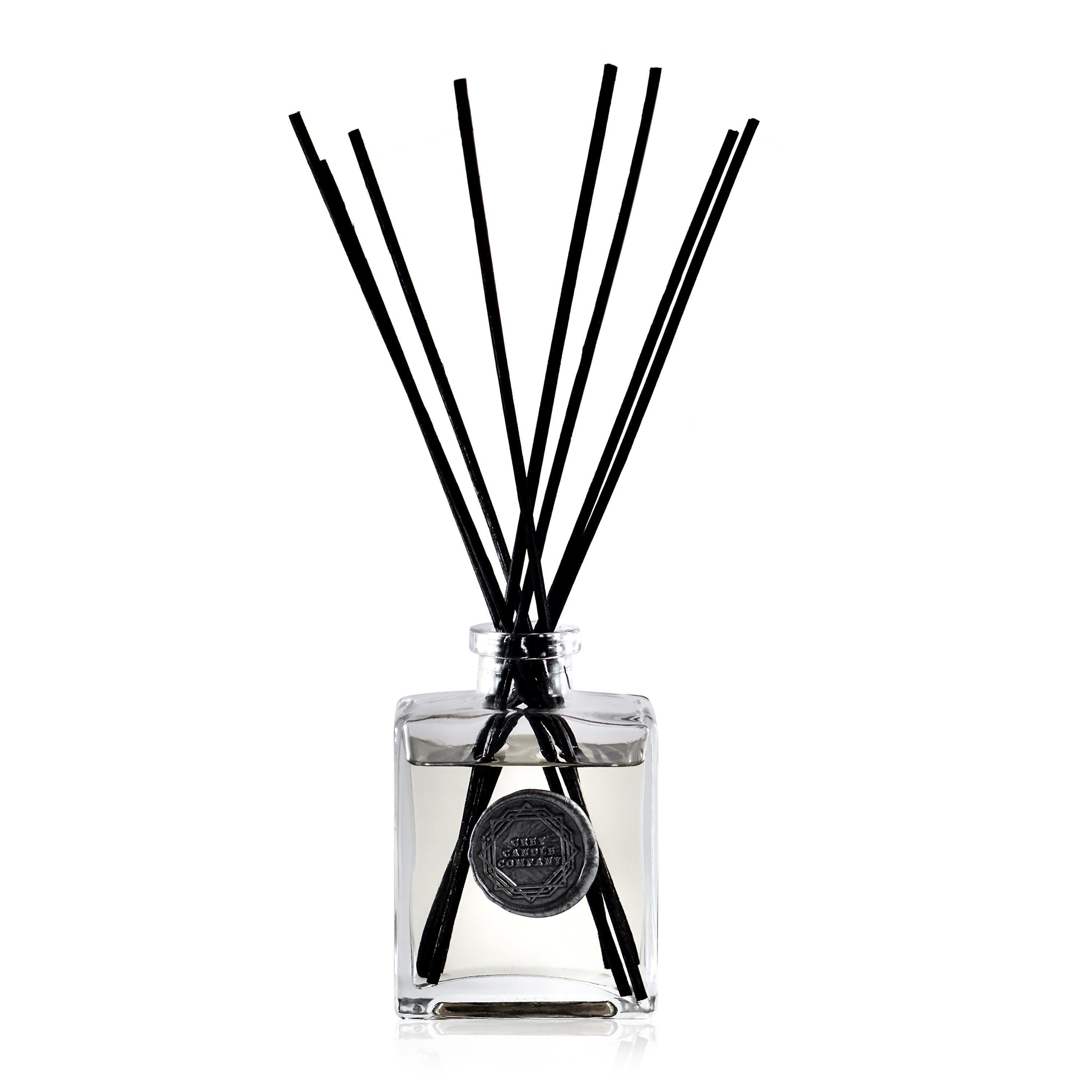 HOUSE BLEND 001 - Reed Diffuser