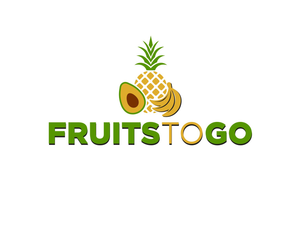 Fruits To Go NYC