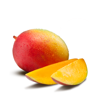 Mango Red - Fruits To Go NYC