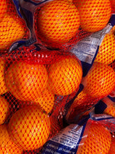 Load image into Gallery viewer, Clementines #1 | 3 lb
