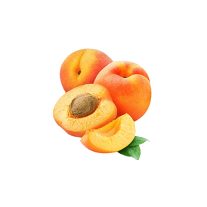 Apricot Fruit / 6 Ct - Fruits To Go NYC