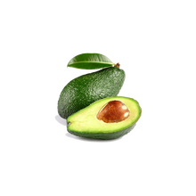 Load image into Gallery viewer, Hass Avocado | ea - Fruits To Go NYC