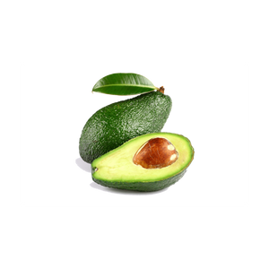 Hass Avocado | ea - Fruits To Go NYC