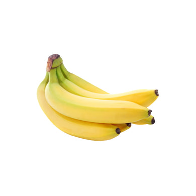 Banana Bunch - Fruits To Go NYC