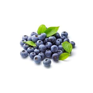 Blueberries | Pint