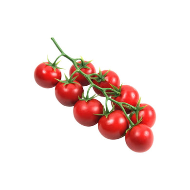 Cherry Tomatoes on the Vine / Savoura - Fruits To Go NYC