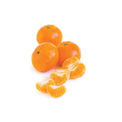 Clementines #1 | 3 lb - Fruits To Go NYC