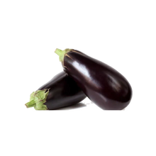 Load image into Gallery viewer, Eggplant Fancy Large - Fruits To Go NYC