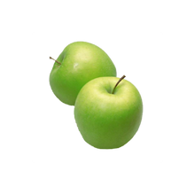 Load image into Gallery viewer, Apples Green Granny Smith | 4 Ct - Fruits To Go NYC