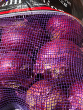 Load image into Gallery viewer, Red Onion / 2 lb Bag