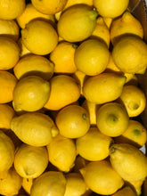 Load image into Gallery viewer, Lemons #1