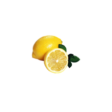 Load image into Gallery viewer, Lemon Sunkist #1 - Fruits To Go NYC