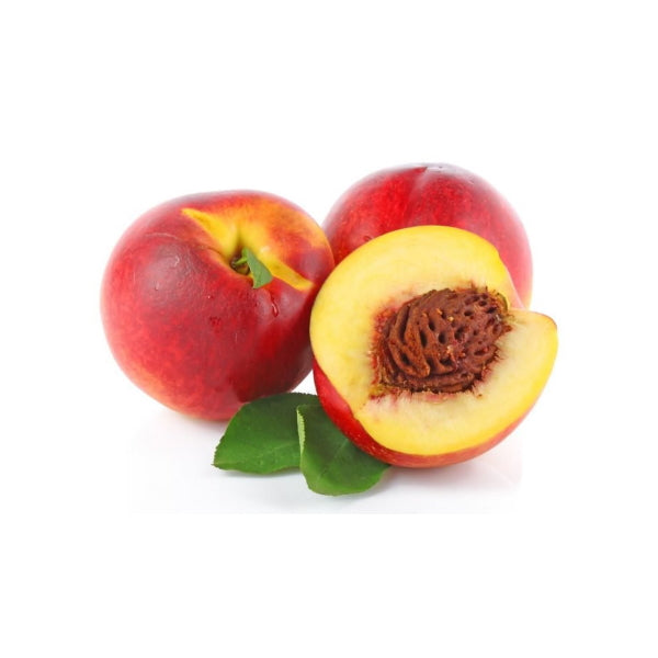 Nectarines | 4ct - Fruits To Go NYC