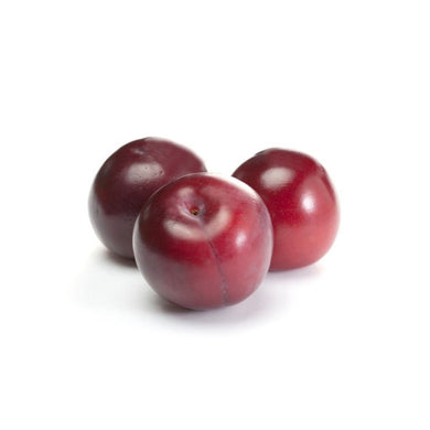 Plums #1 | 4ct - Fruits To Go NYC