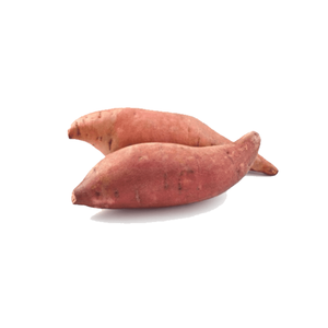 Sweet Potato | 4lb Bag - Fruits To Go NYC