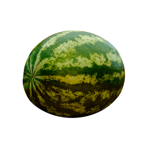 Seedless Watermelon Large 16+ lb - Fruits To Go NYC