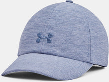 Load image into Gallery viewer, Women's UA Play Up Heathered Cap