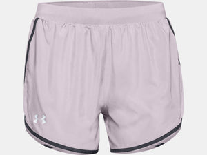 UA Fly By 2.0 Short