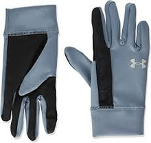 Load image into Gallery viewer, Boys' UA Liner Gloves