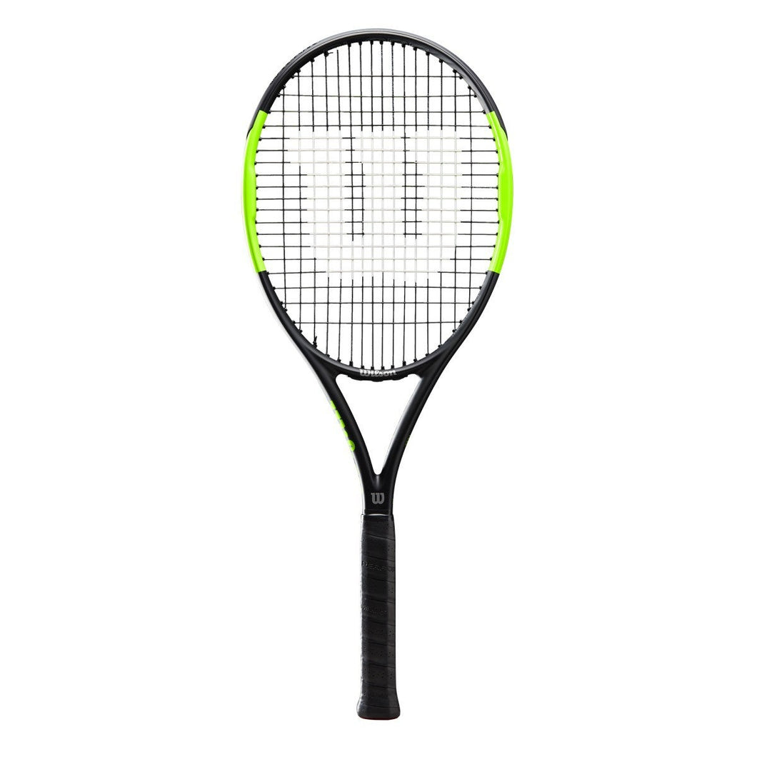 Blade Feel Team 103 Tennis Racket