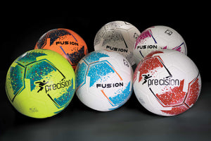 Fusion IMS Training Ball Bundle