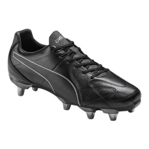 Puma King Hero H8 Rugby Boot