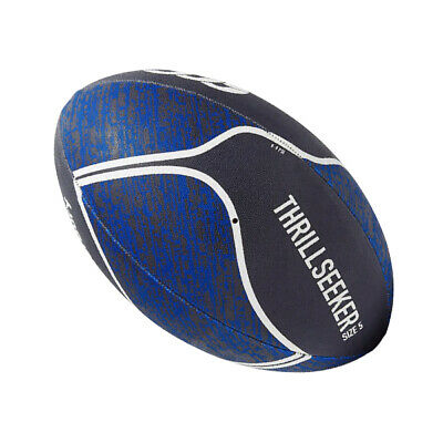 Canterbury Thrill seeker Rugby Balls