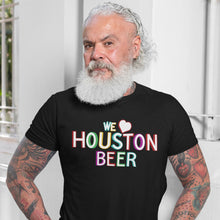 Load image into Gallery viewer, We ❤️  Houston OG T-Shirt