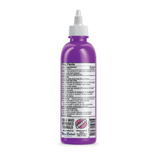 Load image into Gallery viewer, Simply Sanitizer 16oz
