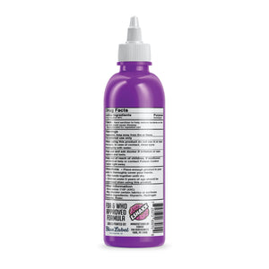 Simply Sanitizer 16oz