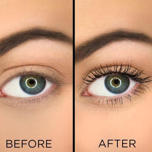 Lash Lift® Home Lash Lifting System (SAVE 30% TODAY)