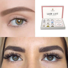 Load image into Gallery viewer, Lash Lift® Home Lash Lifting System (SAVE 30% TODAY)