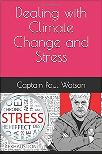 Dealing with Climate Change and Stress