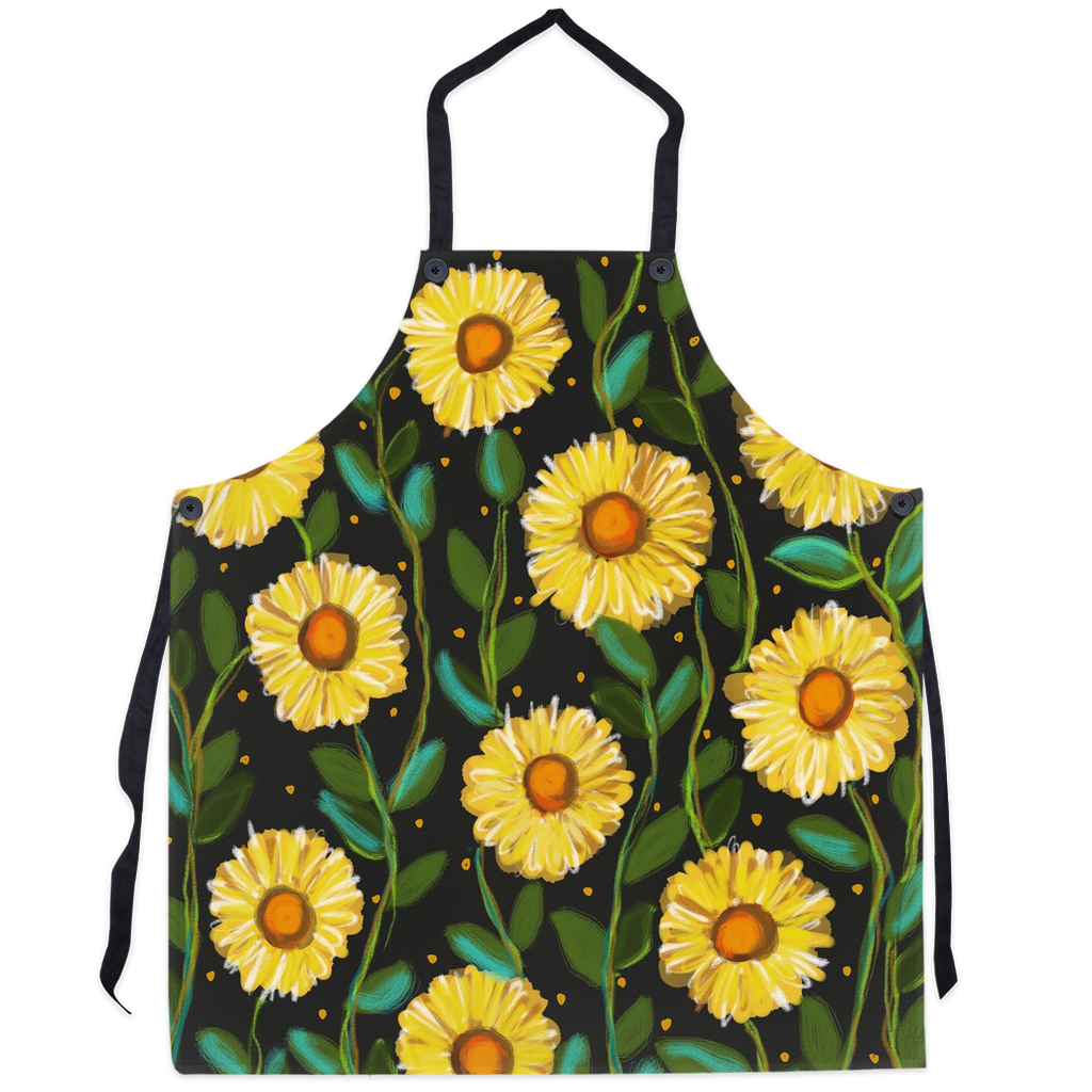 You are my Sunshine/ Black Aprons