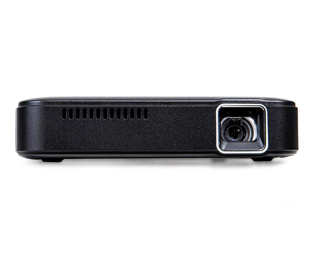M125 Micro Pro Projector (Certified Refurbished)