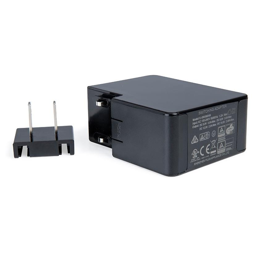M175 AC Adapter Charger